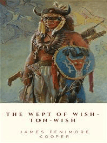 The Wept of Wish-Ton-Wish