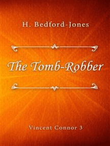 The Tomb-Robber