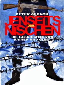 Jenseits der Nischen: Die Geschichte von Rainer und Cleo