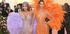 Why Met Gala Attendees Always Screw Up the Theme