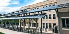 Schools Get Big Savings When They Go Solar