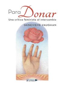 Para Donar