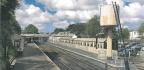 Bodmin General £141k Boost For Second Platform