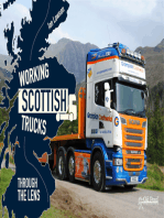 Working Scottish Trucks: Through the Lens