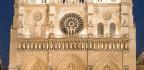 La Tragedia De Notre Dame