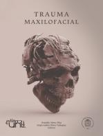 Trauma maxilofacial