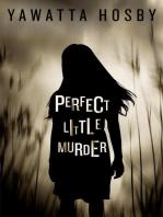 Perfect Little Murder