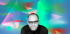 Raphael Bob-Waksberg on BoJack Horseman and Writing Surreal Love Stories