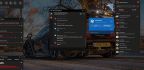 Microsoft Powers Up Windows 10's Game Bar With Truly Useful Tools For PC Enthusiasts