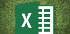 How To Create, Filter, And Format Tables In Excel