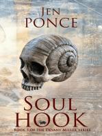 Soul Hook