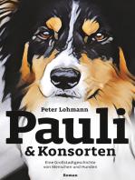 Pauli & Konsorten