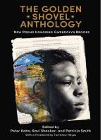 The Golden Shovel Anthology