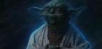 "The ""Emodiversity"" of Star Wars"