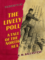 The Lively Poll A Tale of the North Sea