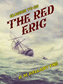 The Red Eric