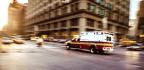 Life-Saving Volunteerism