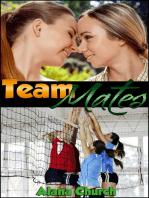 Team Mates