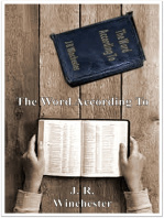 The Word According To