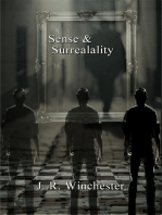 Sense & Surrealality