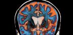 Experimental Drug For Huntington's Disease Jams Malfunctioning Gene