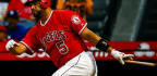 Angels' Albert Pujols Notches His 2,000th Career RBI With Home Run Against Tigers