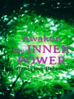 Awaken the Inner Power