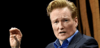 Conan O'Brien Settles Joke Theft Lawsuit — And Makes Fun Of NPR's New Music