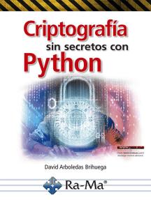 Criptografía sin secretos con Python: Spyware/Programa espía