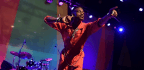 Duckwrth Treats Hip-Hop As His Missionary Work