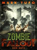 Zombie Fallout 12