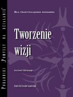 Creating a Vision (Polish)