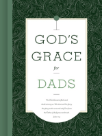 God's Grace for Dads
