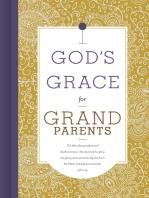 God's Grace for Grandparents