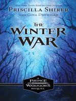 The Winter War, epub