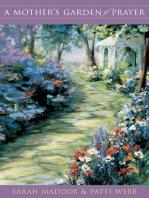 A Mother's Garden of Prayer