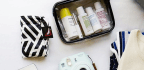 Our Editors Rely on These 10 Workhorse Beauty Products, and You'll See Why
