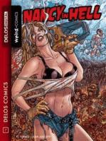 Nancy In Hell 1