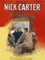 Nick Carter 745