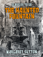 The Haunted Fountain