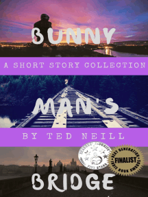 Bunny Man's Bridge: A Short Story Collection