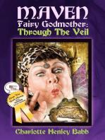 Maven Fairy Godmother