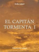 El Capitán Tormenta I