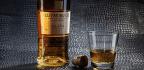 Glenmorangie Breaks Tradition With Wild Yeast, Used In New Scotch Release Allta