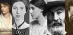 A Brief History of Queer Language Before Queer Identity