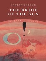 The Bride of the Sun