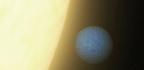 Why Super-Earths Orbit Super Close To Their Stars