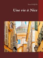 Une vie à Nice