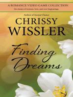 Finding Dreams