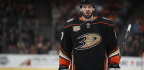 Ducks' Ryan Kesler Likely Out For 2019-20 Season After Hip Surgery